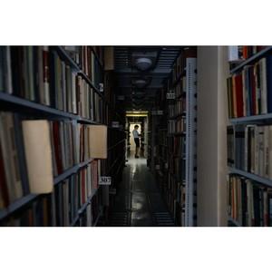 Активисты ОНФ призвали власти Бийска пересмотреть решение о закрытии шести библиотек в городе
