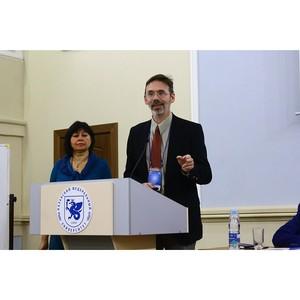 Эксперты КФУ о проявлении автономности студентов в психических состояниях