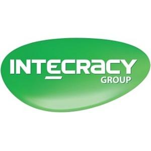 Intecracy Group про «Ярмарку вакансий»: молодые таланты в Украине есть