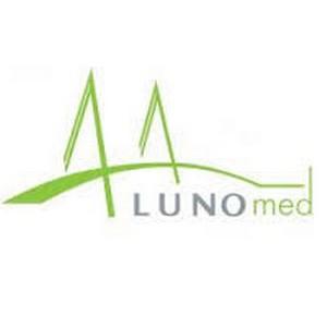 LUNO-med и ее партнеры на выставке «Лечение за рубежом - MEDshow 2015» (18-19 сентября)
