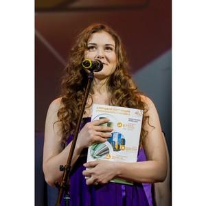 «Евроцемент груп» выступил спонсором VI Международного кинофестиваля «От всей души»
