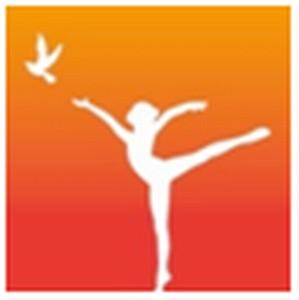 В Нижнекамске прошел 4-й международный отборочный турнир  по художественной гимнастике «Алина 2013»