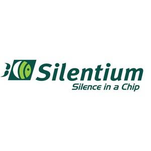 Проблемы шума решает AcoustiRack Active (ARA) компании Silentium
