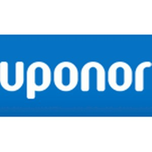 Uponor �������� ������������� �������