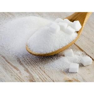 Модернизация Кирсановского сахарного завода