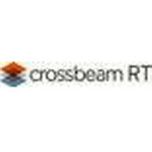 Crossbeam RT �� ������ Infosecurity Russia'2012