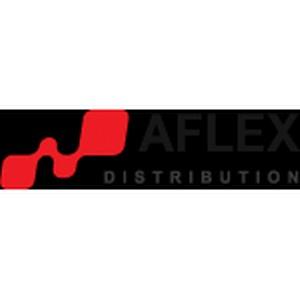 Aflex Distribution стала эксклюзивным дистрибьютором решений по защите данных Dell Software
