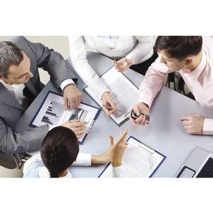 Как повысить эффективность ИТ-отдела в аутсорсинговом контакт-центре?