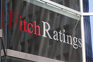 ���� ��� ������� �������������� ������ ������������ ��������� Fitch