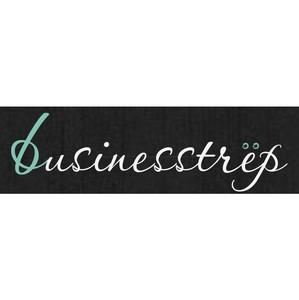 Конференция «Бизнестрёп» - новый взгляд на свой бизнес