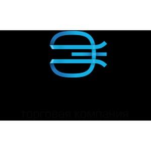 ООО «ТК Электрокабель» поделилось планами на 2014 год