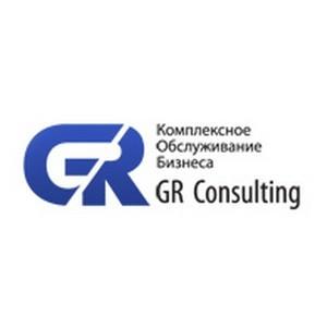Нехватка квалифицированных кадров в сфере технического регулирования