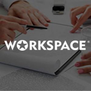 Запущена бесплатная тендерная площадка digital-услуг Workspace