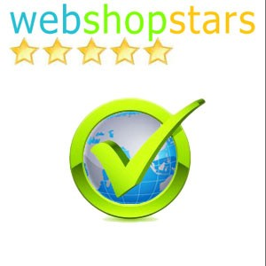 Webshopstars ��������� ������ ������������ ������� ��� ��������-���������