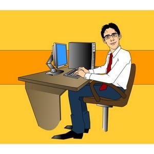 Куда развиваться системному администратору