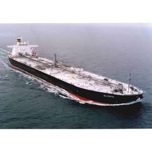 Речное судоходство: как инвестору заработать 60% годовых