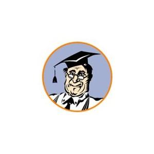 """Новый диск """"КонсультантПлюс: Высшая школа"""" для студентов"""