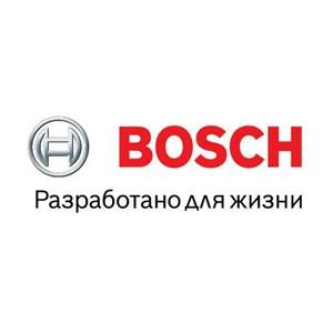 Бытовая техника Bosch и Siemens обучает жителей Иркутска принципам энергоэффективности