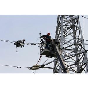 Энергетики филиала «Удмуртэнерго» внедряют современные системы телемеханизации на подстанциях