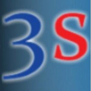 3S Solutions разработала новый продукт для украинских предприятий