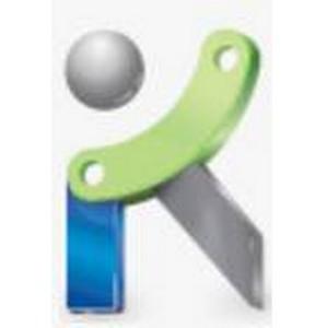 Электронные услуги Росреестра набирают популярность