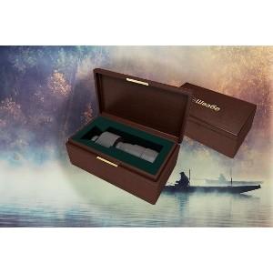 «Швабе» изготовит подарочную серию популярного компактного монокуляра