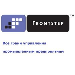 Промышленная Группа «Метран»: ERP решение от Фронтстеп абсолютно конкурентно уже 15 лет