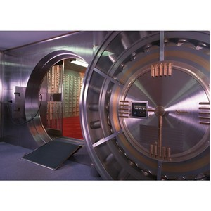 Как я и мои деньги защищены на рынке Forex?