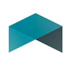 «Land & Home Construction» – латвийское архитектурное бюро