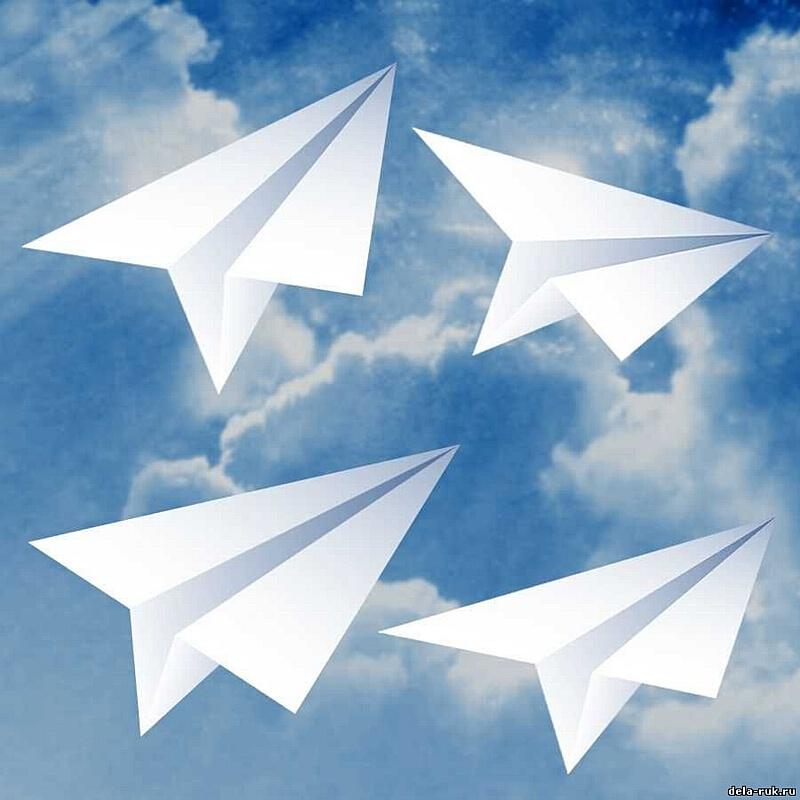 10 лучших сценариев email-триггеров для повышения конверсии