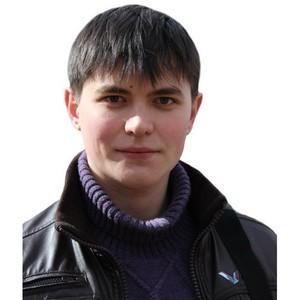 Эксперт томского ОНФ Родион Газизов: Переход на прямые договоры при оплате ЖКУ нуждается в доработке