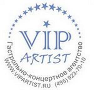 Заказ артистов на праздник от «Vipartist»