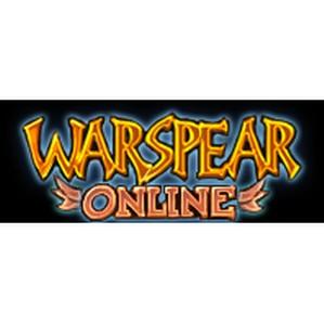 Обновление 4.5 и праздничная инфографика Warspear Online