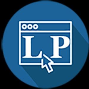 Создай свой идеальный сайт с LandingiTop