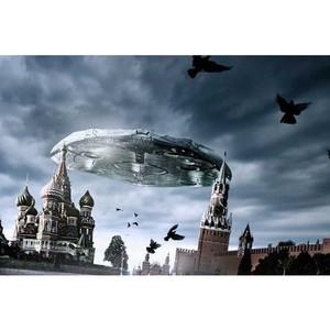 Презентация блога ученого-контактера Некрасова С.А.