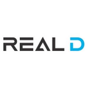 �������� RealD 3D ��������� �������������� ��������� ������� 3D-����� � �� ������� ����