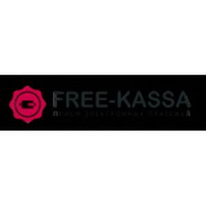 Молдавская платежная система B-Pay подключилась к сервисам Free-Kassa и MyKassa
