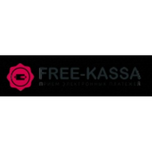 ���������� ��������� ������� B-Pay ������������ � �������� Free-Kassa � MyKassa