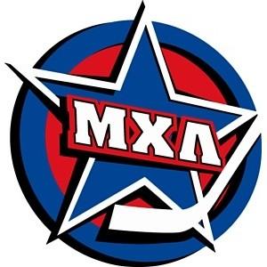 Объединенная команда МХЛ «красные звезды» - в кубке губернатора.
