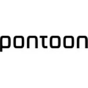 TomTom выбрала Pontoon для управления ее программой