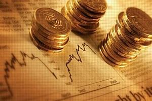 Рейтинг кредитоспособности «МигКредит» повышен до уровня «АА-»