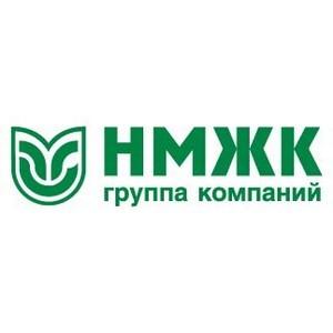 ТМ Astoria укрепляет позиции на рынке соусов России