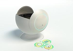 Лазерное устройство Blitz победило в национальном этапе конкурса JDA в России