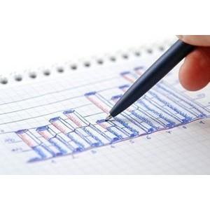 Сборы Пензенского филиала компании Росгосстрах за 2015 год превысили 1,5 млрд рублей