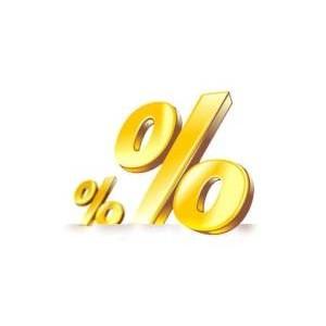 Дальневосточный банк Сбербанка России информирует о повышении процентных ставок по вкладам