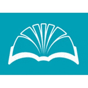 В Московском Доме Книги на Новом Арбате состоится встреча «Гостеприимная Греция»