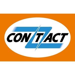 ФиаБанк начал сотрудничать с Платежной системой Contact