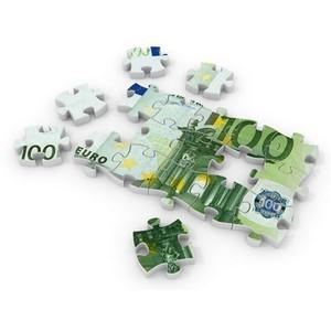 Форекс и валюты: евро (EUR)