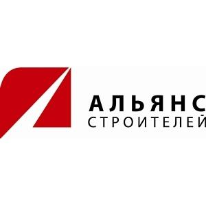 3 миллиона рублей на помощь детям