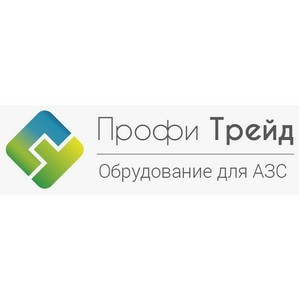 Новые возможности для применения российского оборудования АГЗС